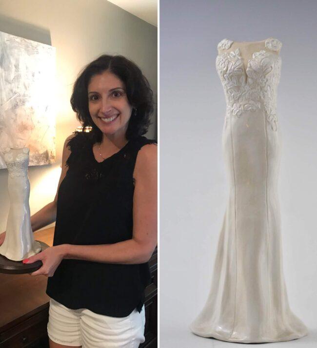 stonewear-wedding-dress-replica