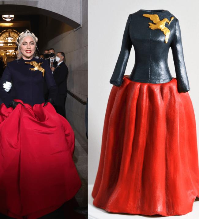 stonewear-lady-gaga-gown-replica