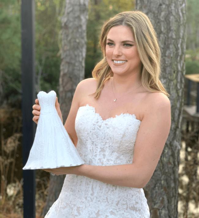 stonewear-bridal-gown-replica