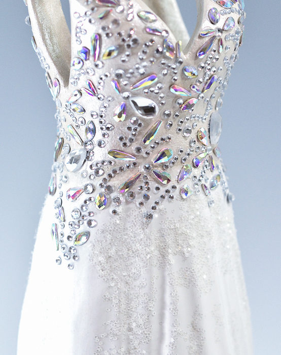 ashlyn gown lazaro fall 2021
